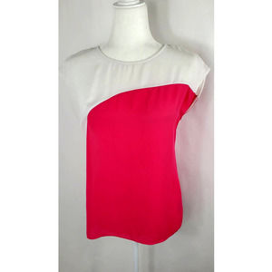 Vince Camuto Sleeveless Top Size XS